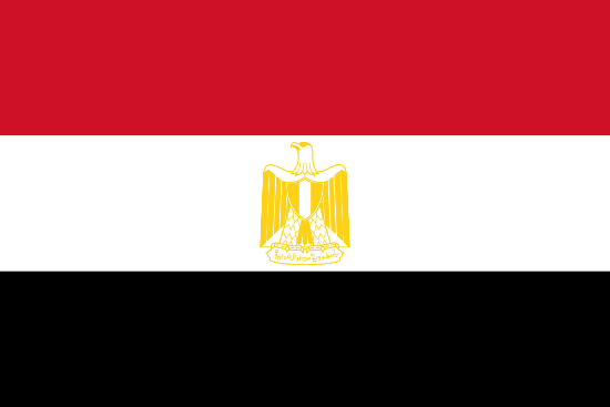 Mısır Vizesi